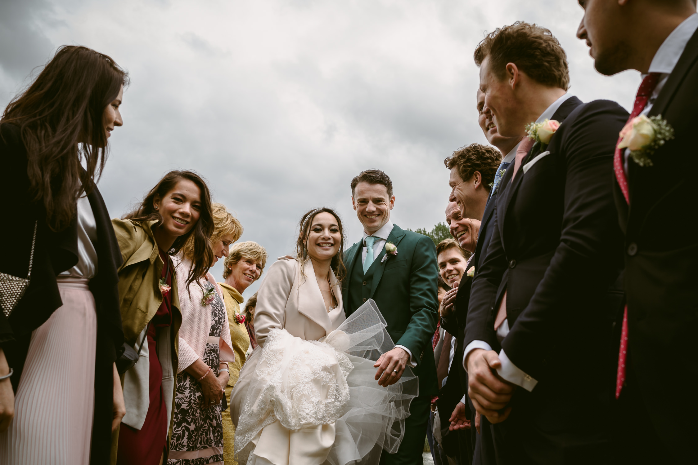 bruidsfotografie-amsterdam-utrecht-trouwfotograaf-mark-hadden-wedding-photography-Robin & Guus-127.jpg