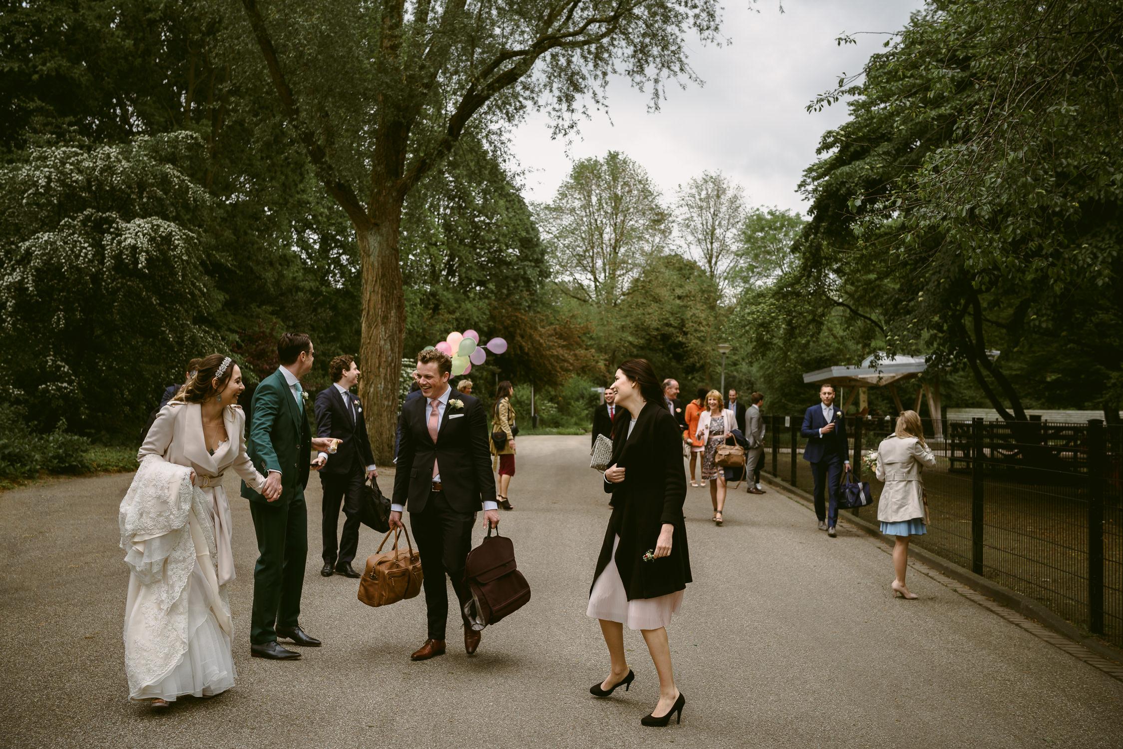 bruidsfotografie-amsterdam-utrecht-trouwfotograaf-mark-hadden-wedding-photography-Robin & Guus-128.jpg