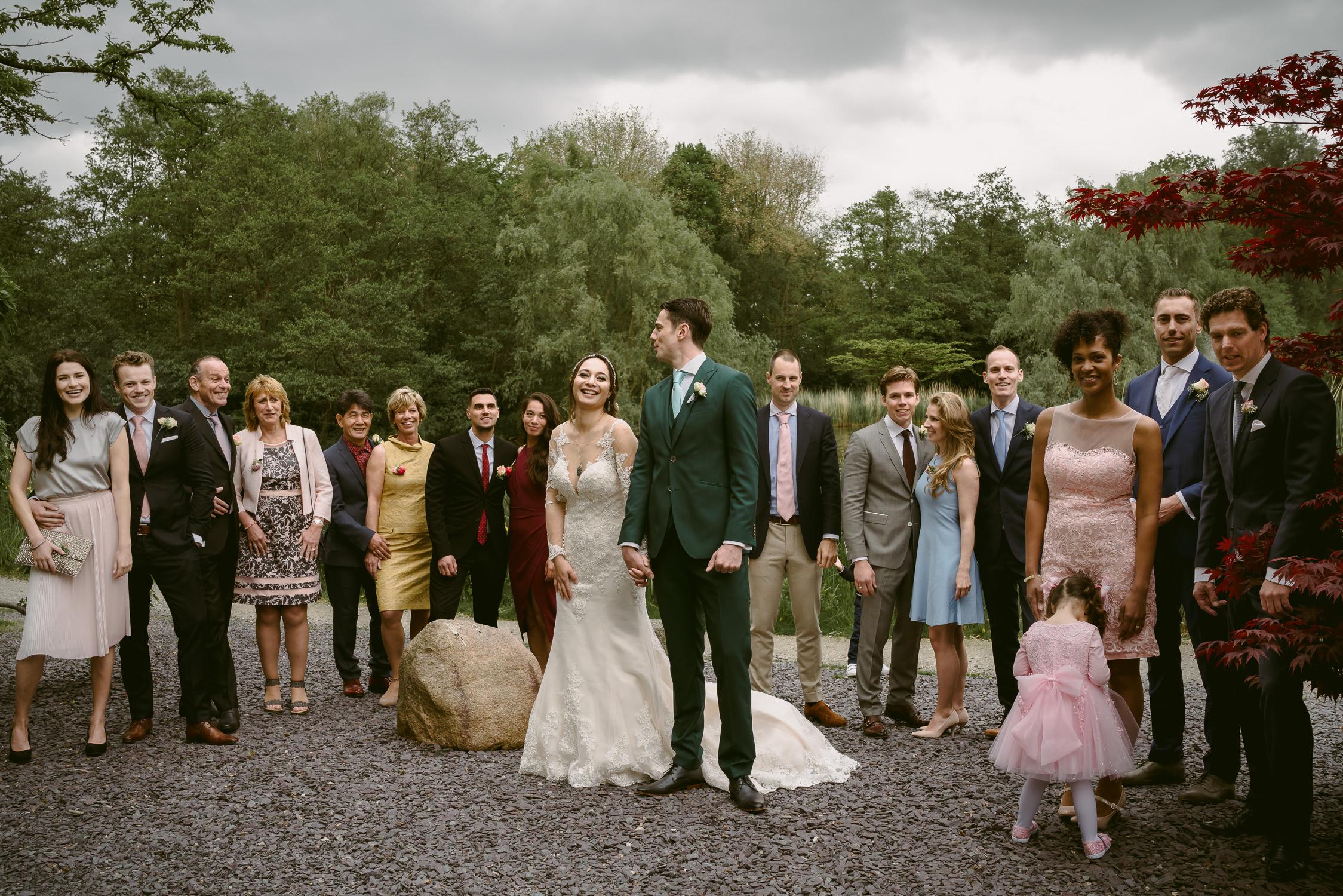 bruidsfotografie-amsterdam-utrecht-trouwfotograaf-mark-hadden-wedding-photography-Robin & Guus-132.jpg