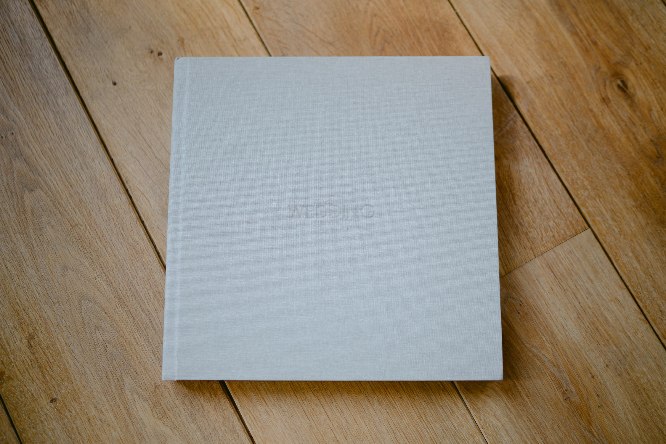 Wedding Photography Albums Books-001.jpg