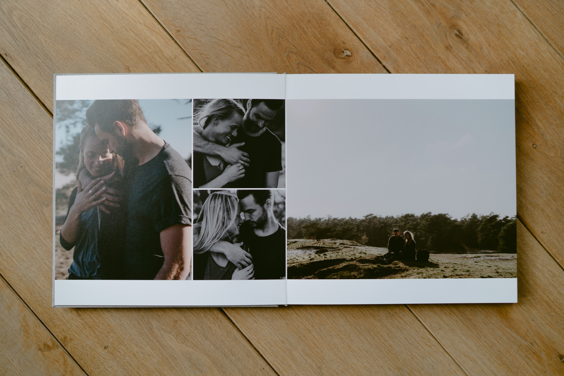 Wedding Photography Albums Books-002.jpg