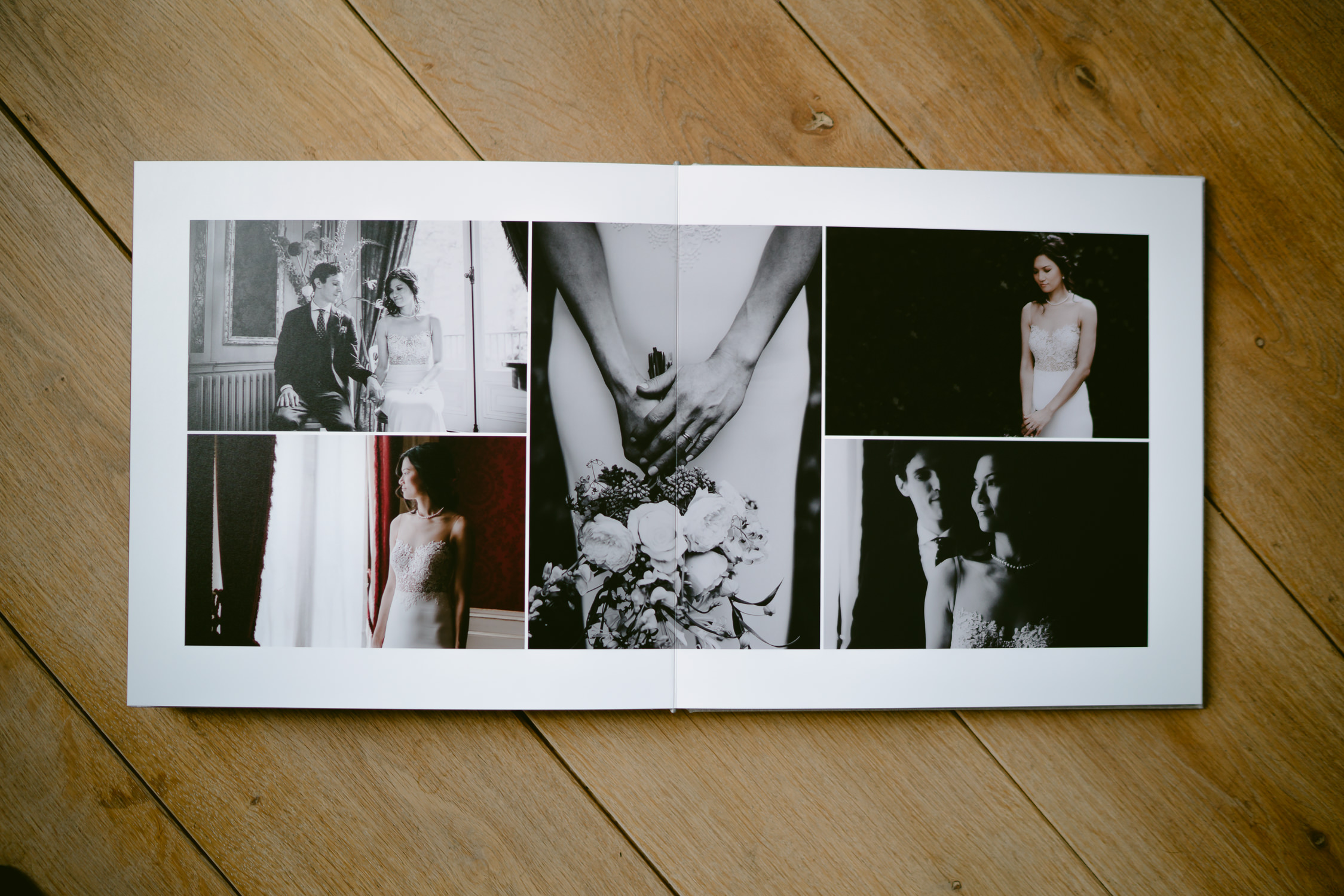 Wedding Photography Albums Books-006.jpg