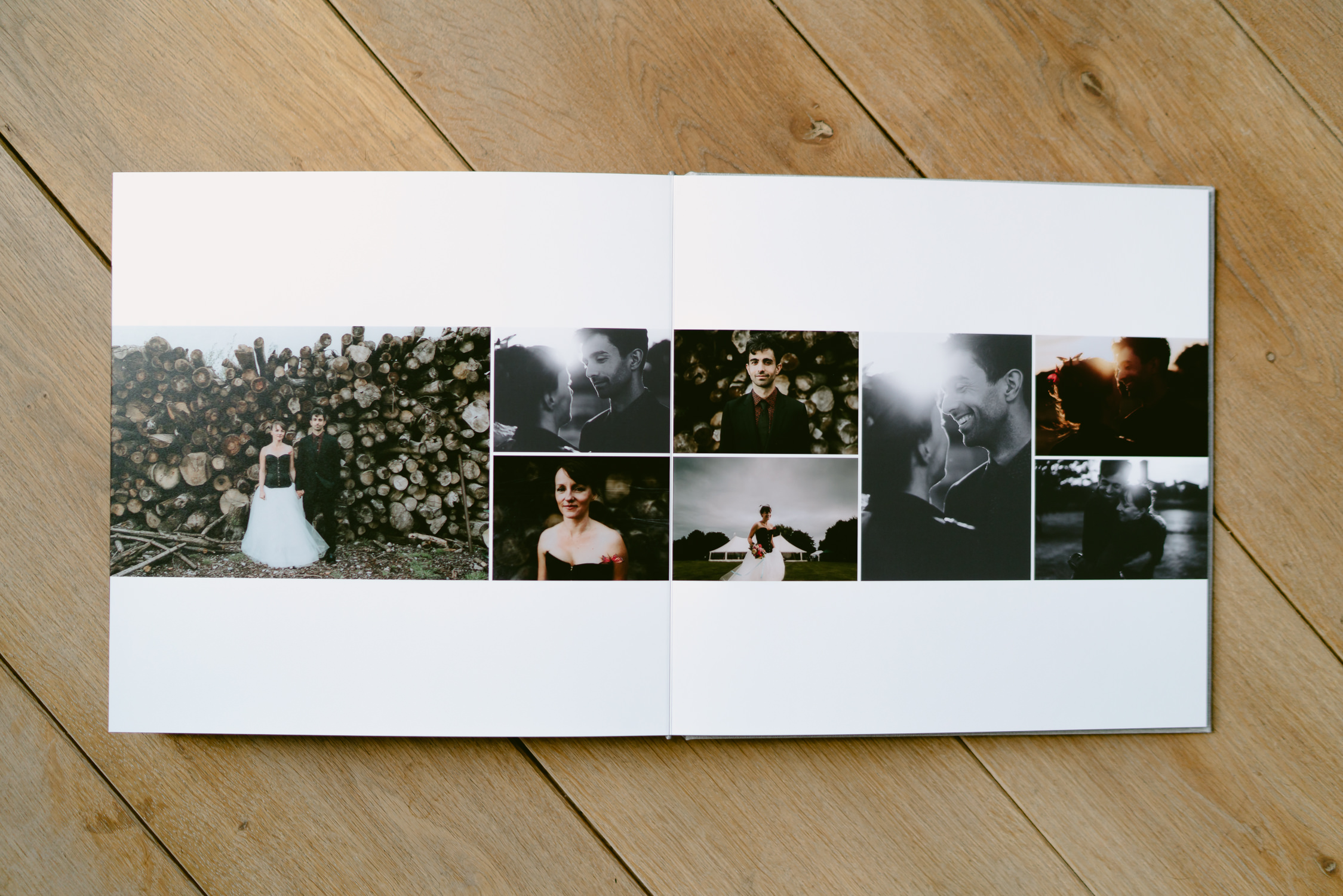 Wedding Photography Albums Books-007.jpg