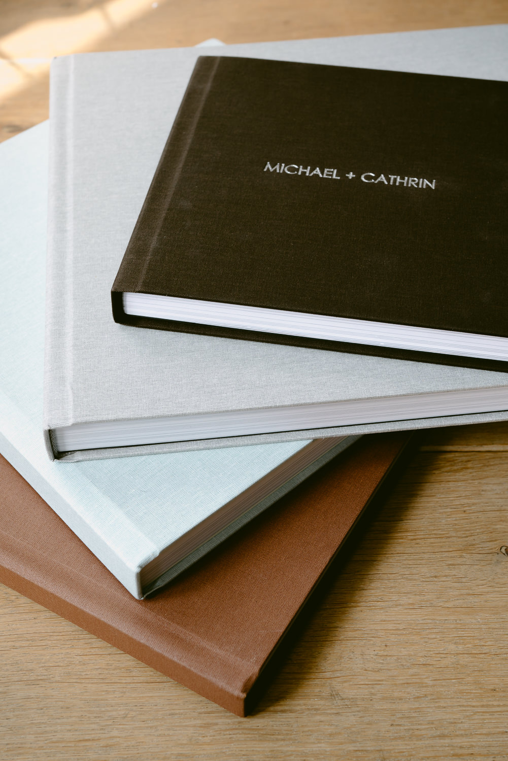 Wedding Photography Albums Books-012.jpg