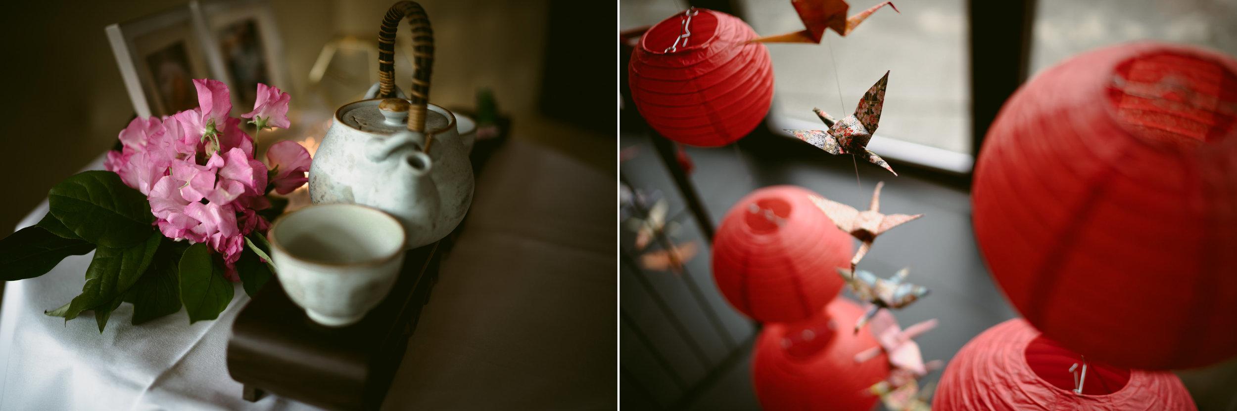 bruidsfotografie-amsterdam-utrecht-trouwfotograaf-mark-hadden-wedding-photography-Robin & Guus-153 copy.jpg