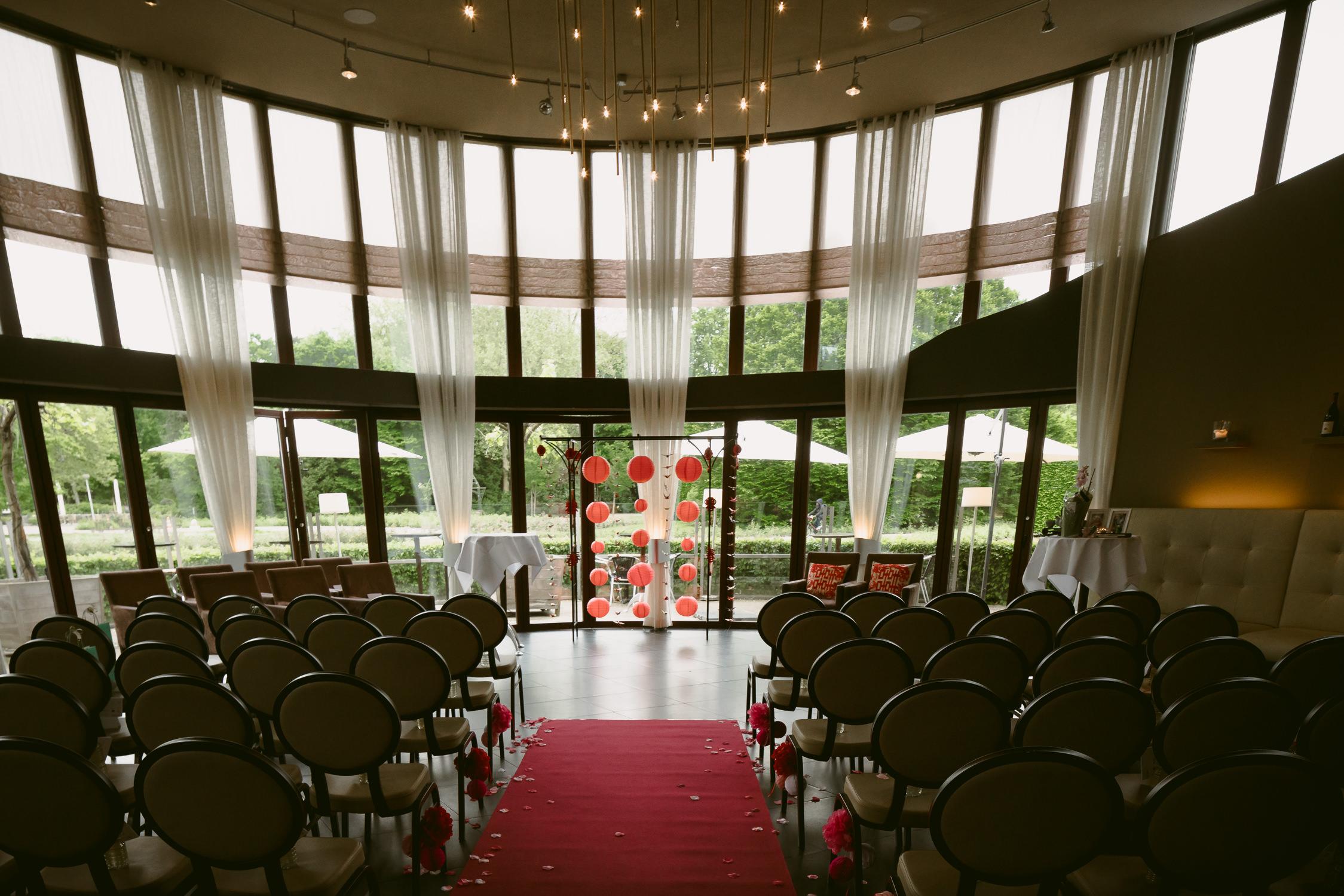 bruidsfotografie-amsterdam-utrecht-trouwfotograaf-mark-hadden-wedding-photography-Robin & Guus-156.jpg