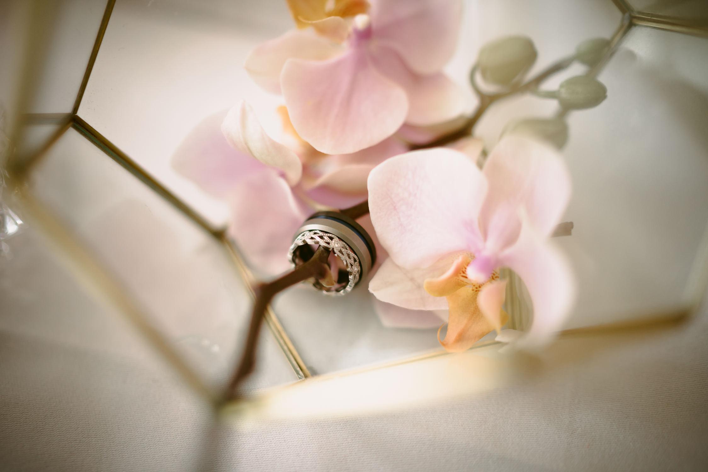 bruidsfotografie-amsterdam-utrecht-trouwfotograaf-mark-hadden-wedding-photography-Robin & Guus-160.jpg