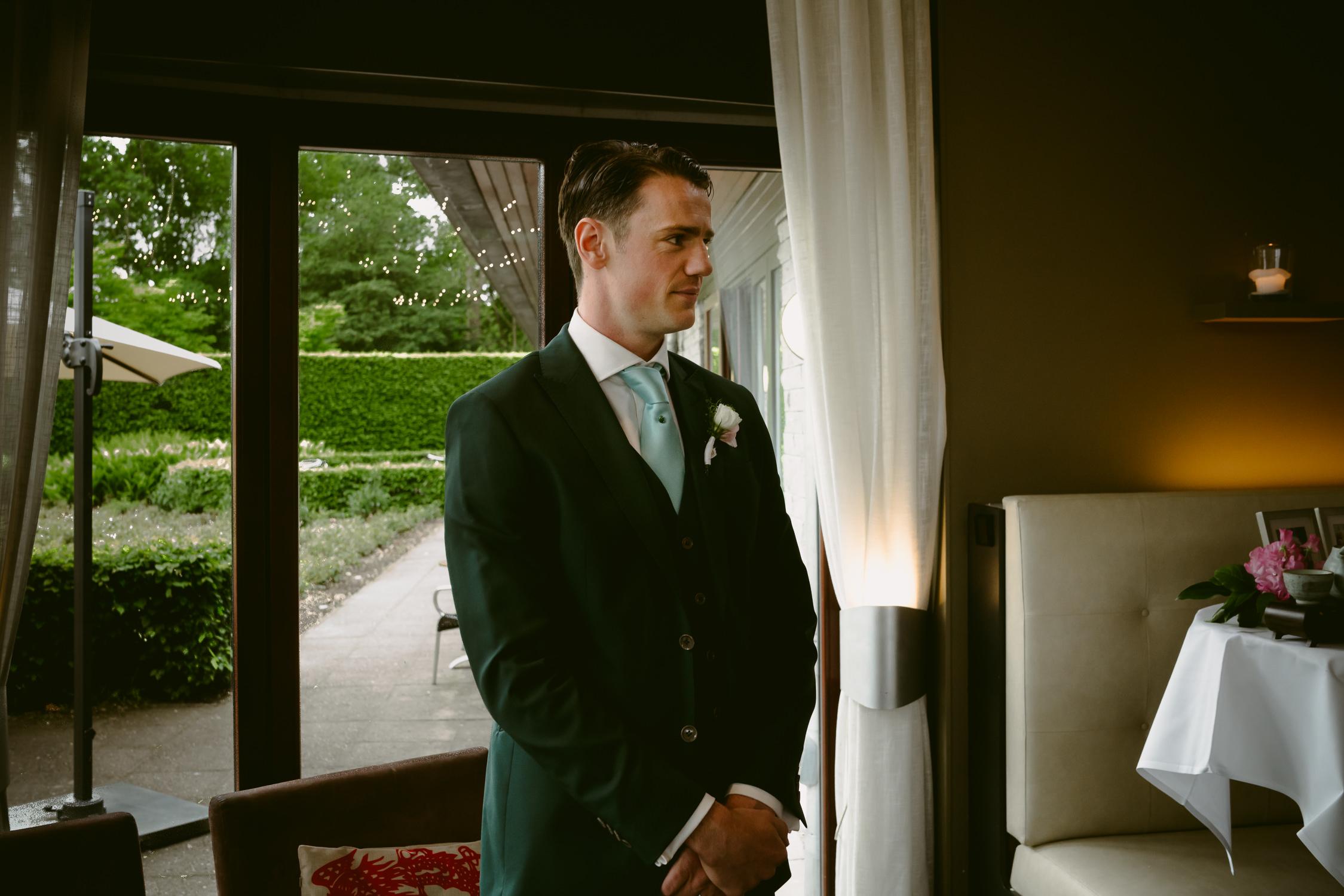 bruidsfotografie-amsterdam-utrecht-trouwfotograaf-mark-hadden-wedding-photography-Robin & Guus-165.jpg