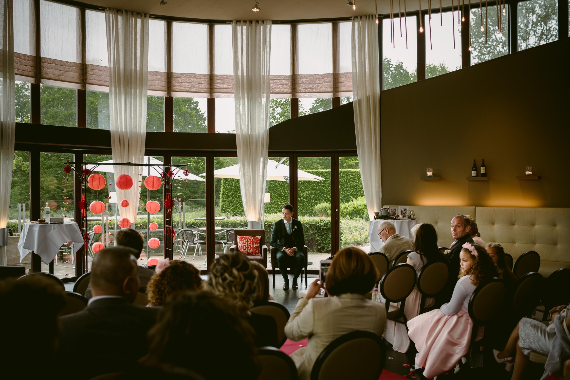 bruidsfotografie-amsterdam-utrecht-trouwfotograaf-mark-hadden-wedding-photography-Robin & Guus-161.jpg