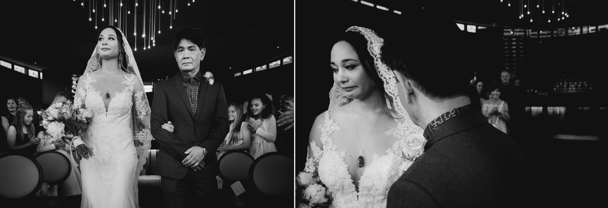 bruidsfotografie-amsterdam-utrecht-trouwfotograaf-mark-hadden-wedding-photography-Robin & Guus-168-2 copy.jpg