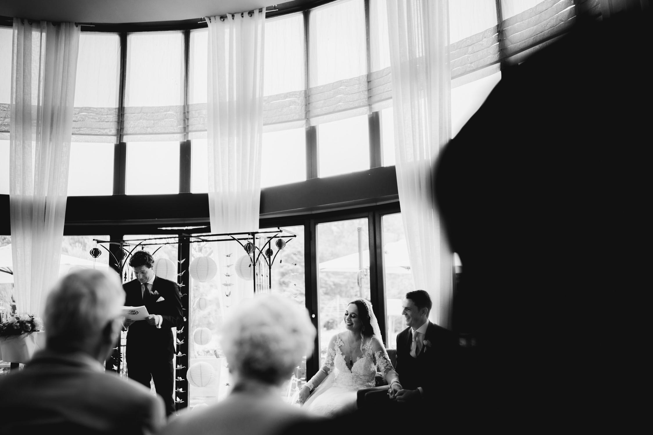bruidsfotografie-amsterdam-utrecht-trouwfotograaf-mark-hadden-wedding-photography-Robin & Guus-176-2.jpg