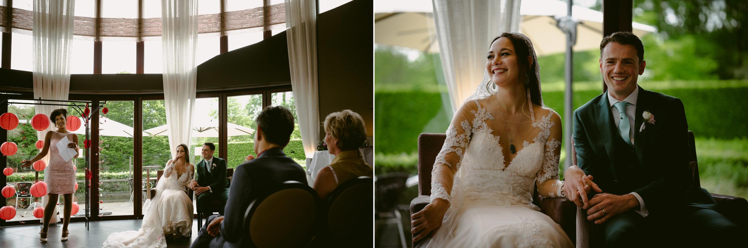bruidsfotografie-amsterdam-utrecht-trouwfotograaf-mark-hadden-wedding-photography-Robin & Guus-184 copy.jpg