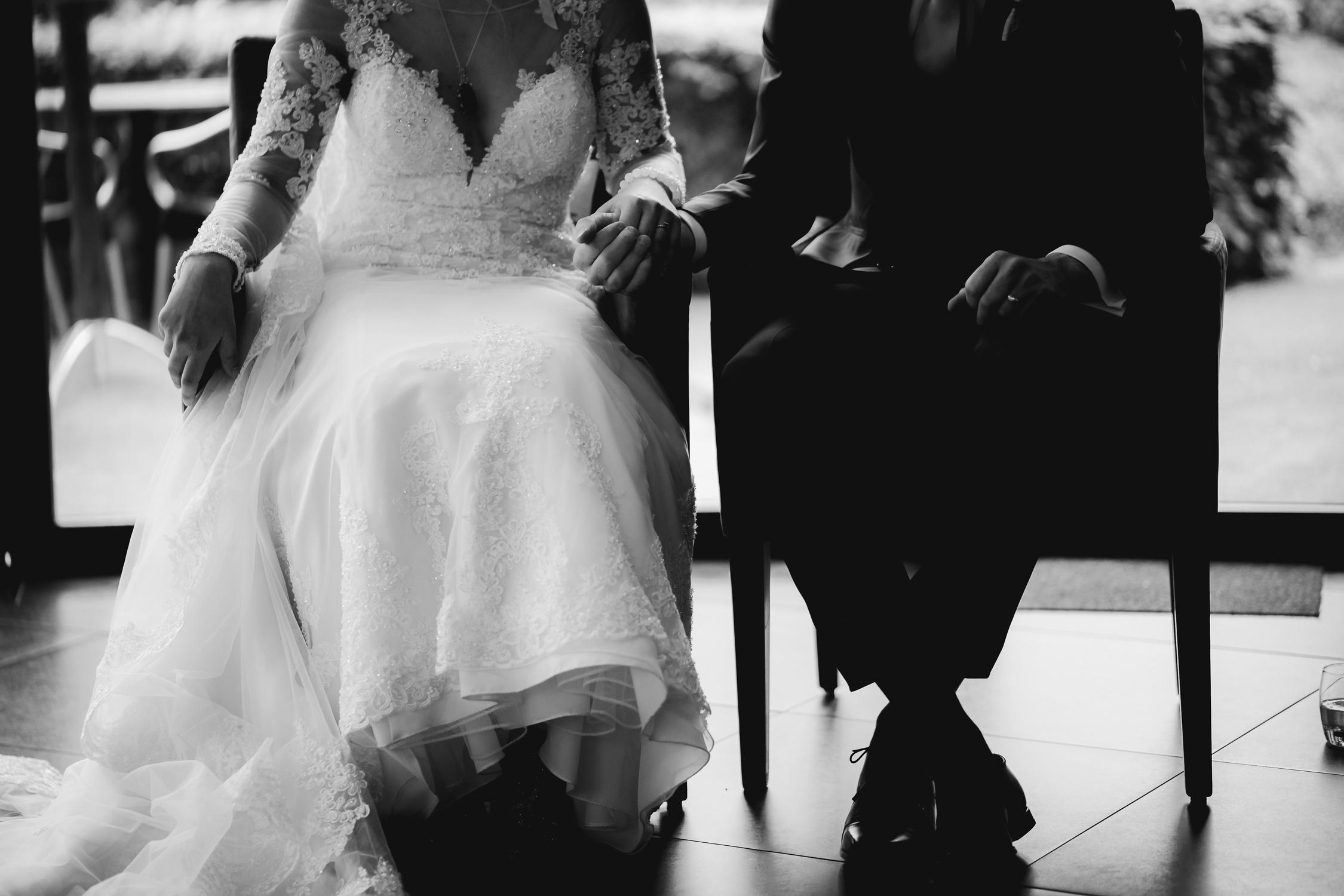 bruidsfotografie-amsterdam-utrecht-trouwfotograaf-mark-hadden-wedding-photography-Robin & Guus-198-2.jpg