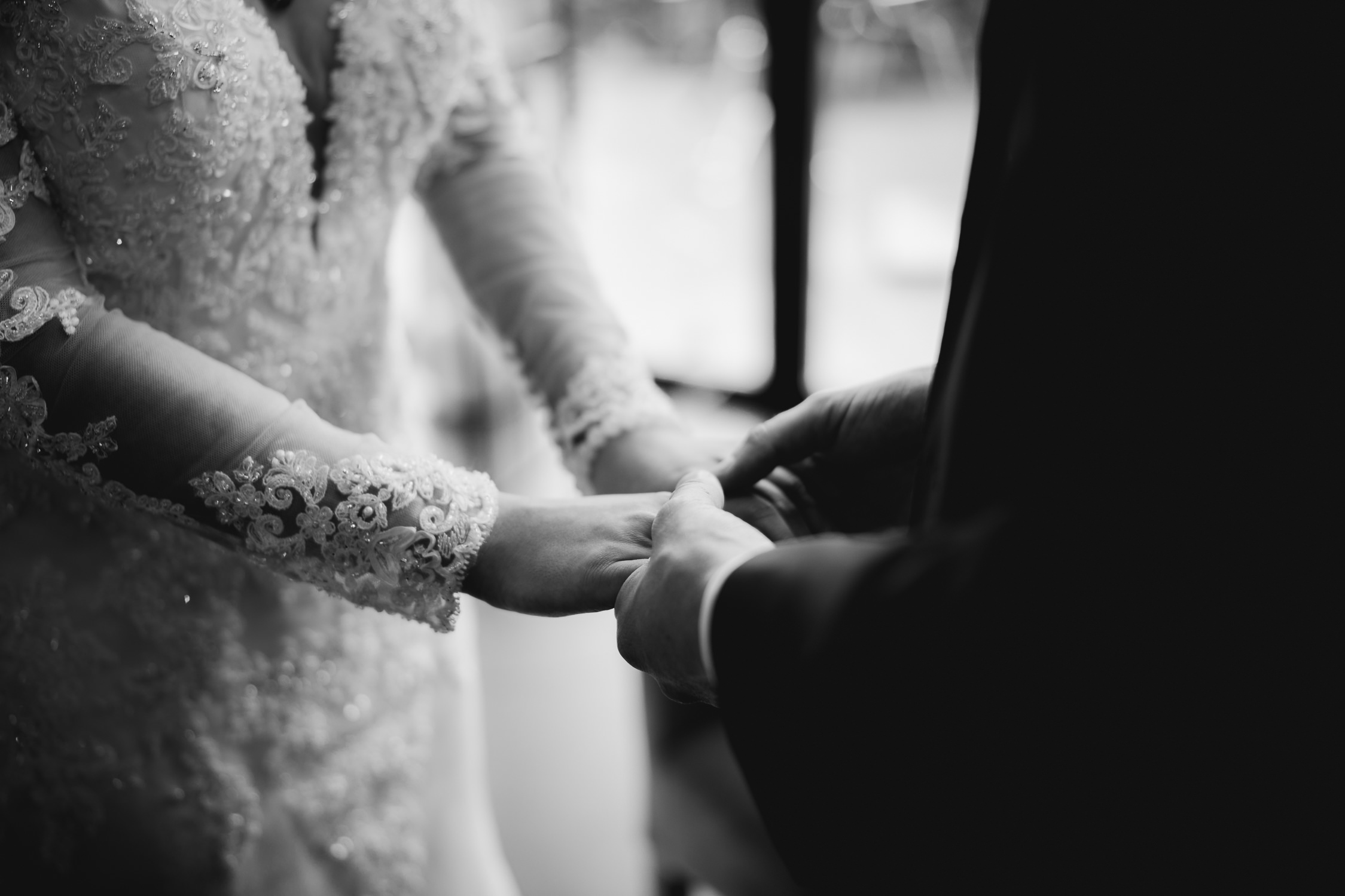 bruidsfotografie-amsterdam-utrecht-trouwfotograaf-mark-hadden-wedding-photography-Robin & Guus-218-2.jpg