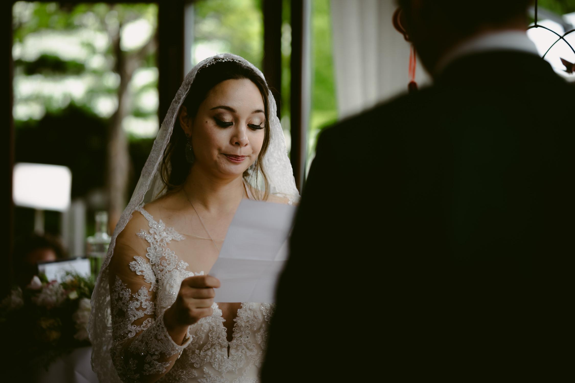 bruidsfotografie-amsterdam-utrecht-trouwfotograaf-mark-hadden-wedding-photography-Robin & Guus-205.jpg