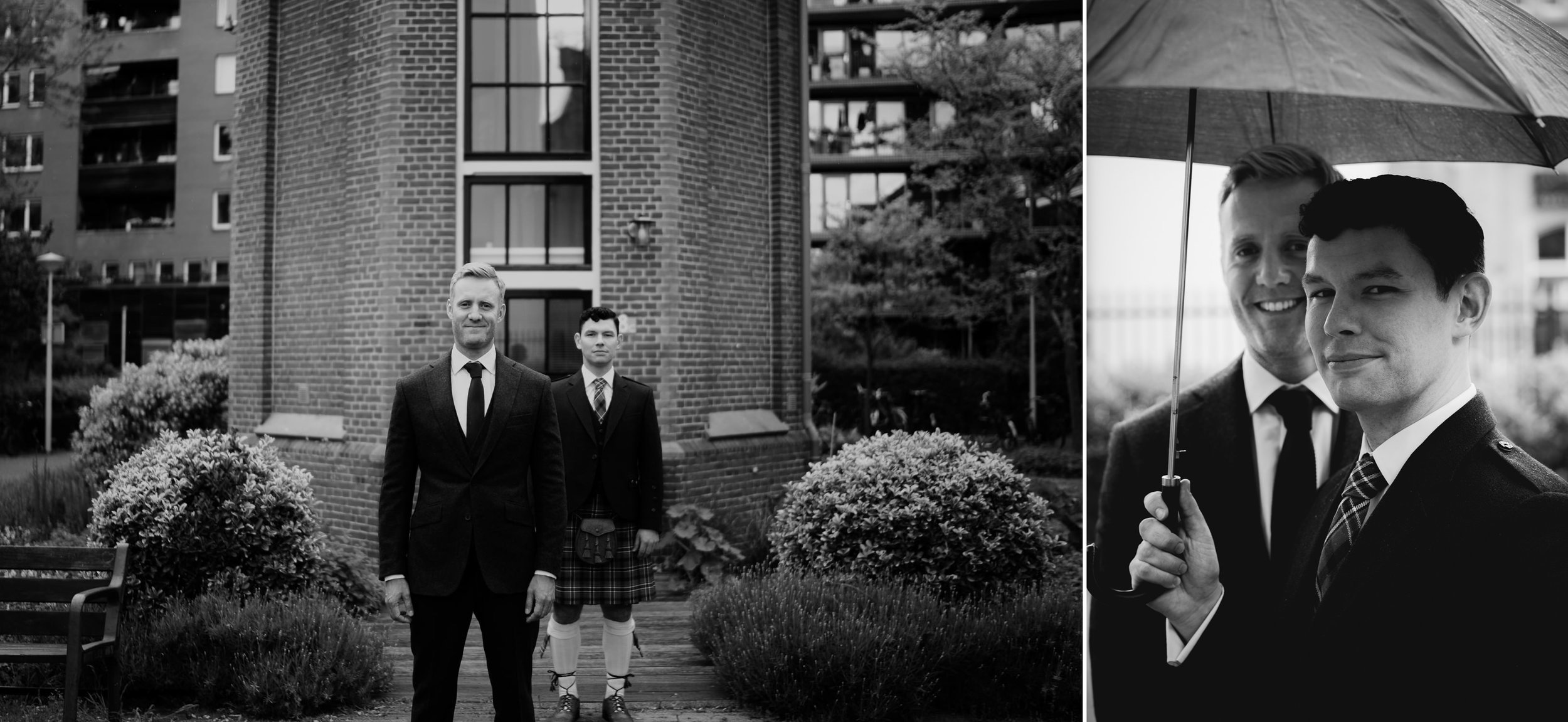 amsterdam-wedding-photographer-trouwfotograaf-bruidsfotograaf-mark-hadden-bruidsfotografie-David & Ronald-004-2 copy.jpg