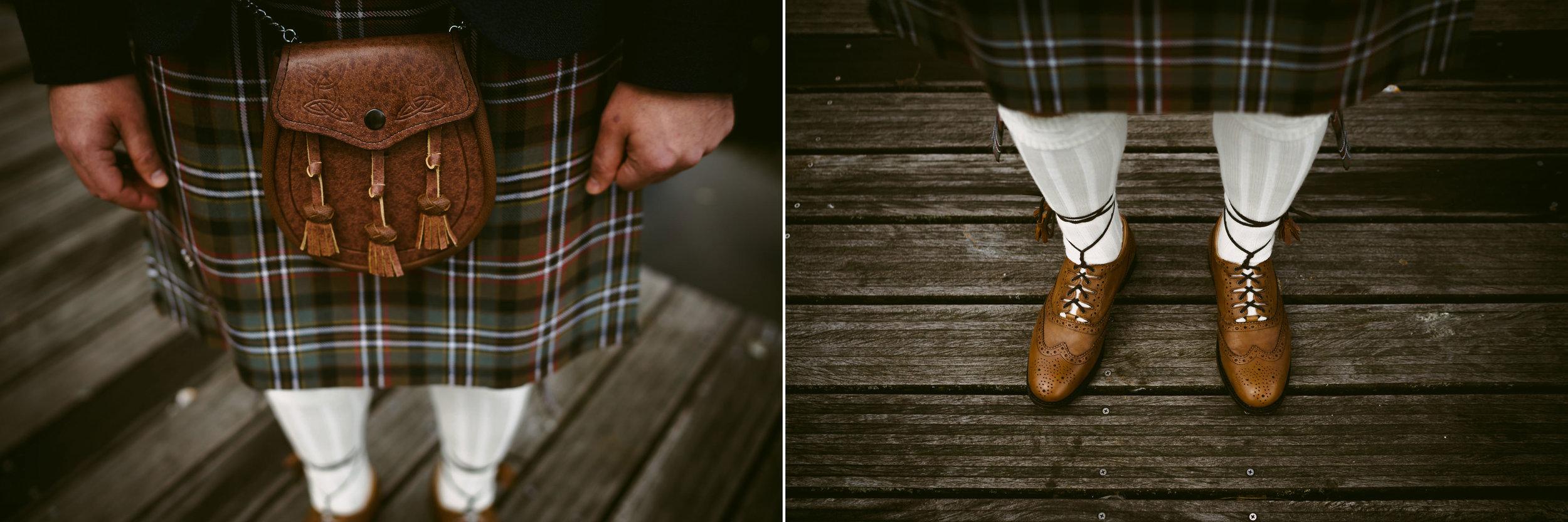 bruidsfotografie amsterdam trouwjurk trouwfotograaf mark hadden