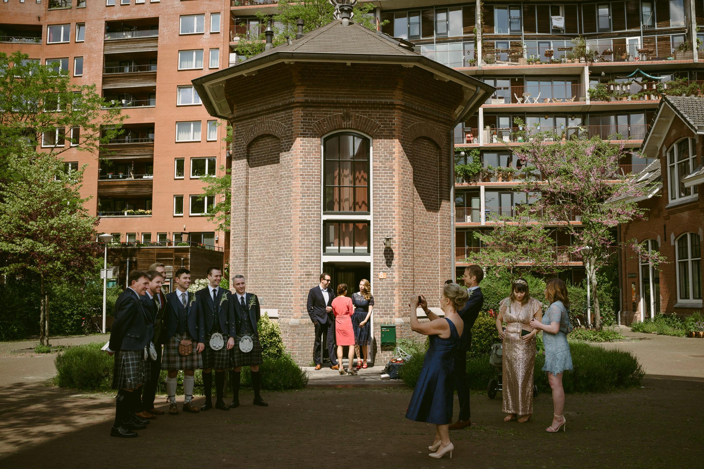amsterdam-wedding-photographer-trouwfotograaf-bruidsfotograaf-mark-hadden-bruidsfotografie-David & Ronald-074.jpg