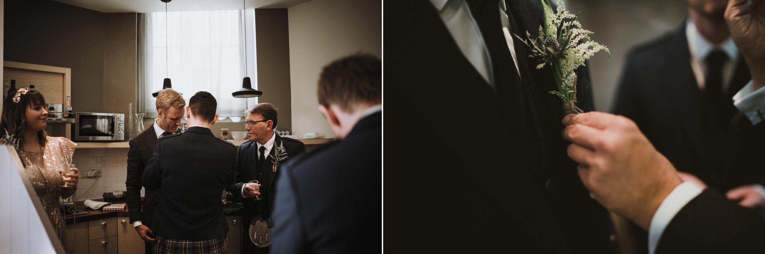 amsterdam-wedding-photographer-trouwfotograaf-bruidsfotograaf-mark-hadden-bruidsfotografie-David & Ronald-453 copy.jpg