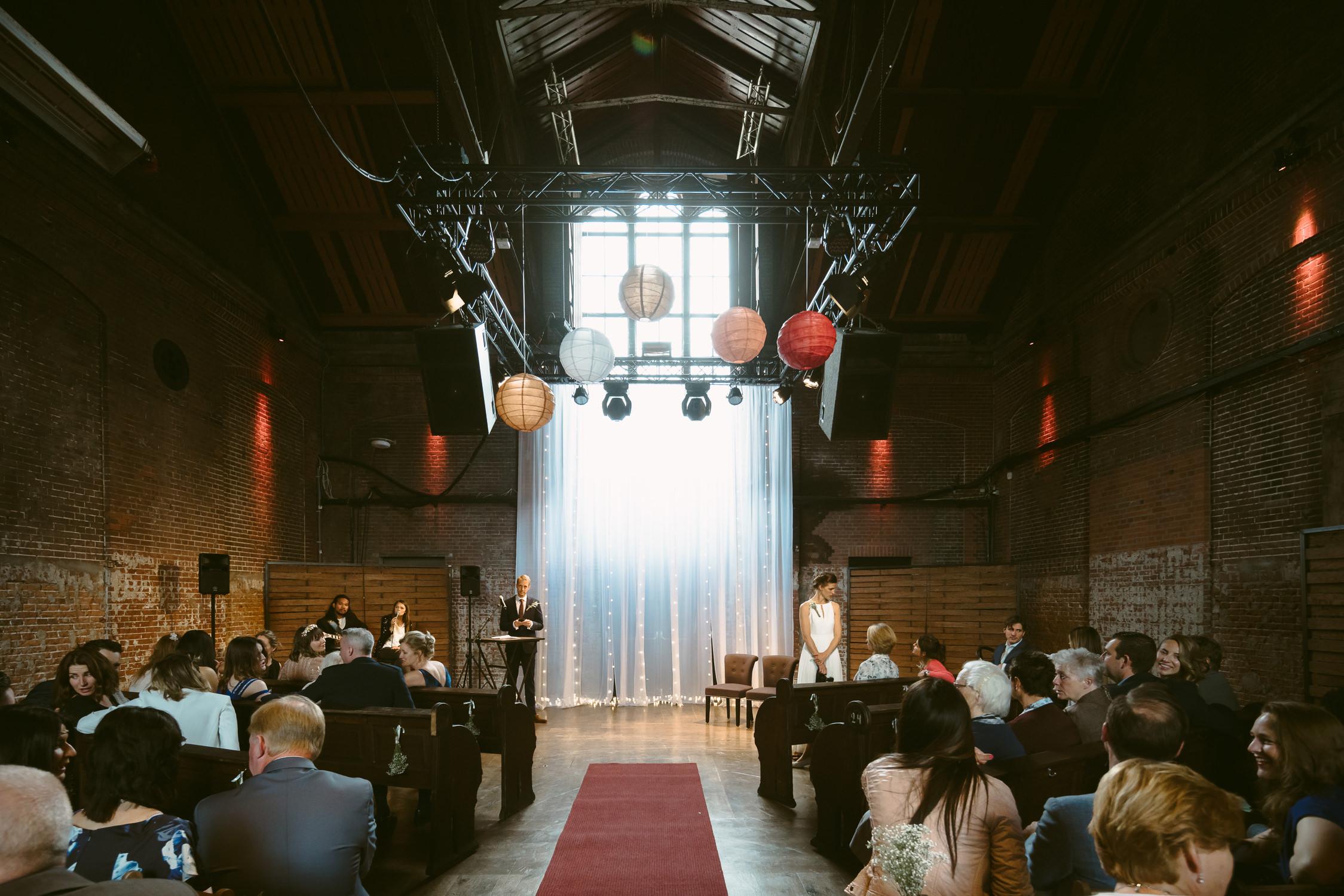 amsterdam-wedding-photographer-trouwfotograaf-bruidsfotograaf-mark-hadden-bruidsfotografie-David & Ronald-119.jpg