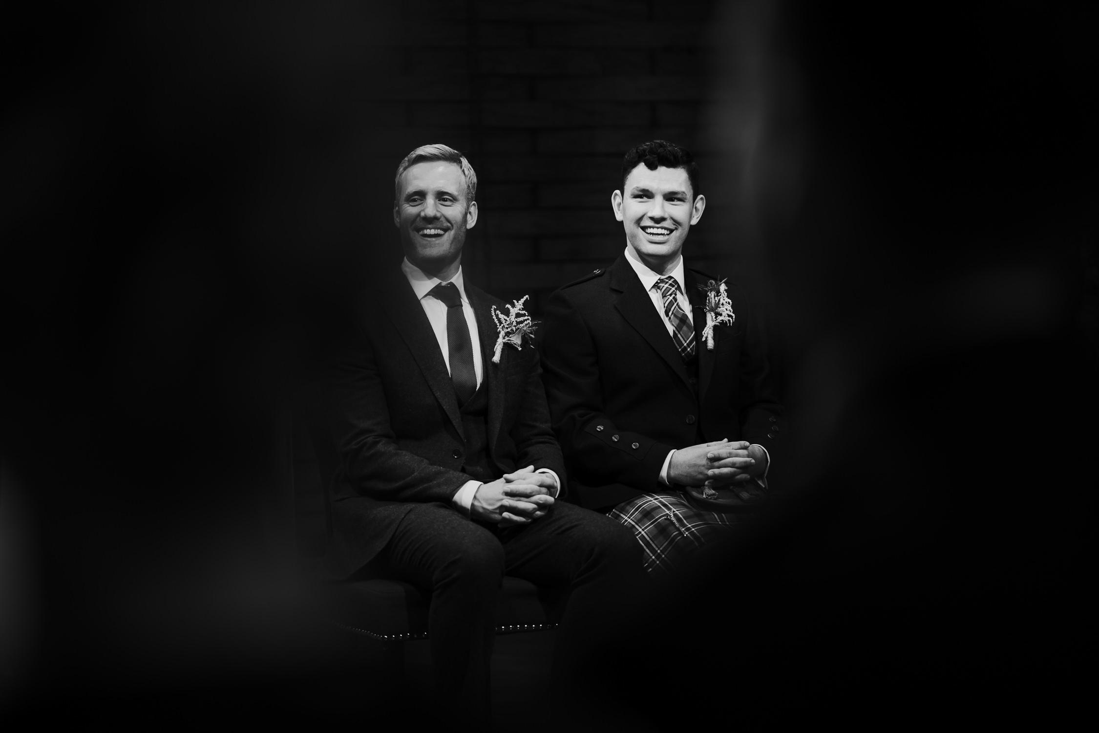 amsterdam-wedding-photographer-trouwfotograaf-bruidsfotograaf-mark-hadden-bruidsfotografie-David & Ronald-158-2.jpg