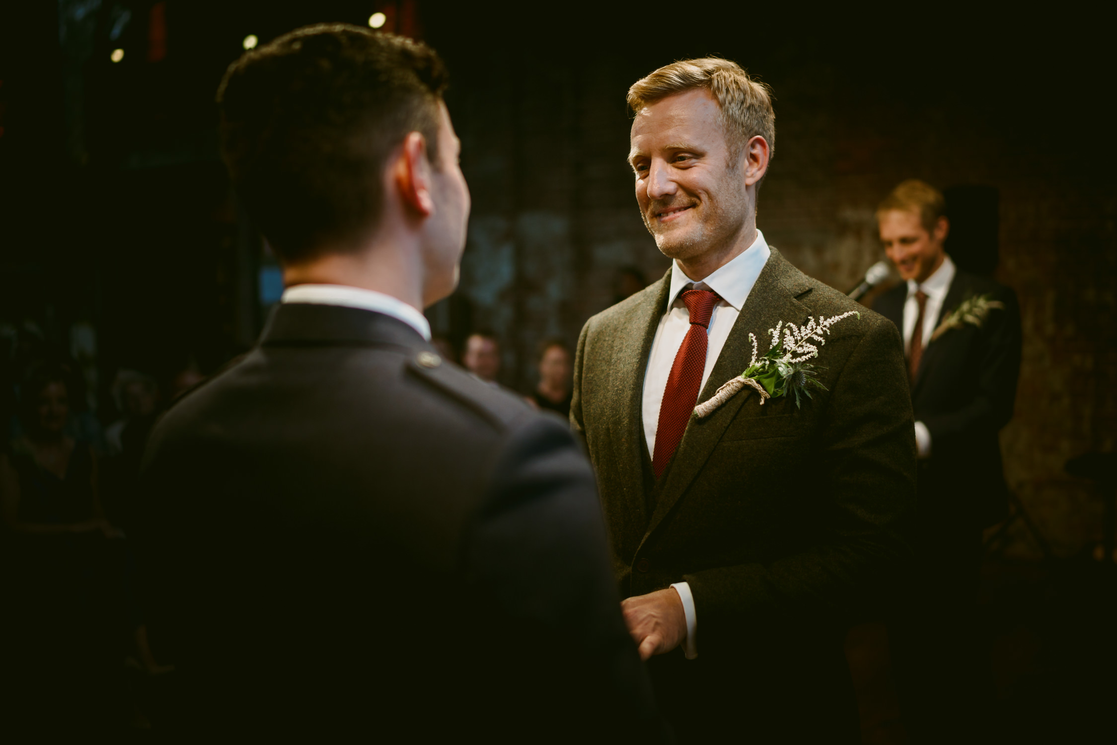 amsterdam-wedding-photographer-trouwfotograaf-bruidsfotograaf-mark-hadden-bruidsfotografie-David & Ronald-194.jpg