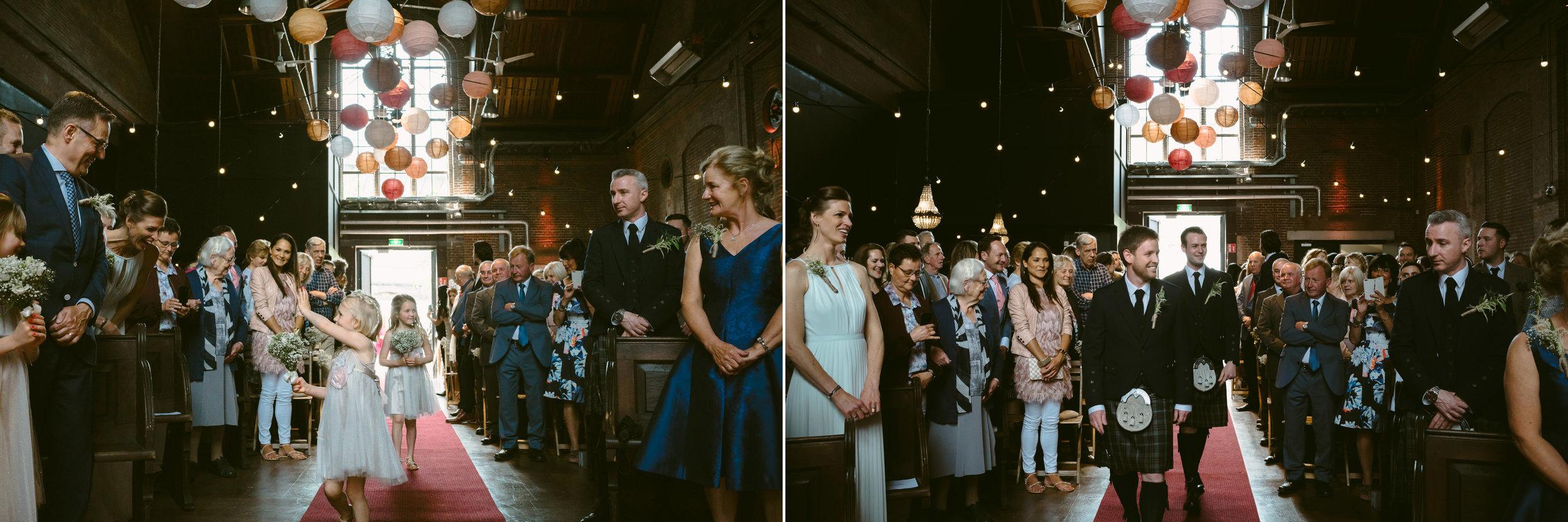 amsterdam-wedding-photographer-trouwfotograaf-bruidsfotograaf-mark-hadden-bruidsfotografie-David & Ronald-140 copy.jpg
