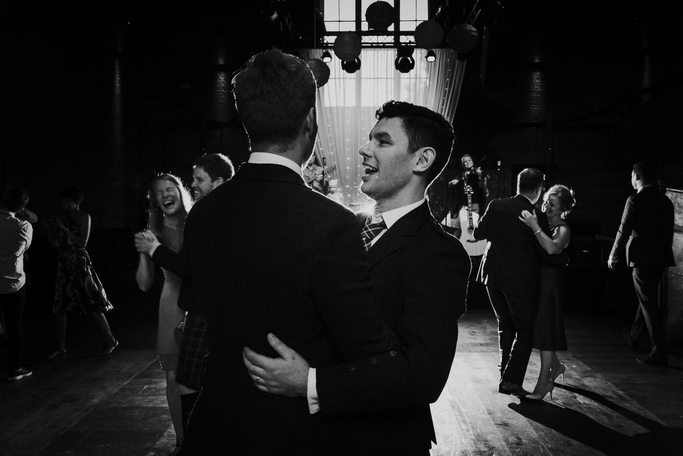 amsterdam-wedding-photographer-trouwfotograaf-bruidsfotograaf-mark-hadden-bruidsfotografie-David & Ronald-335-2.jpg