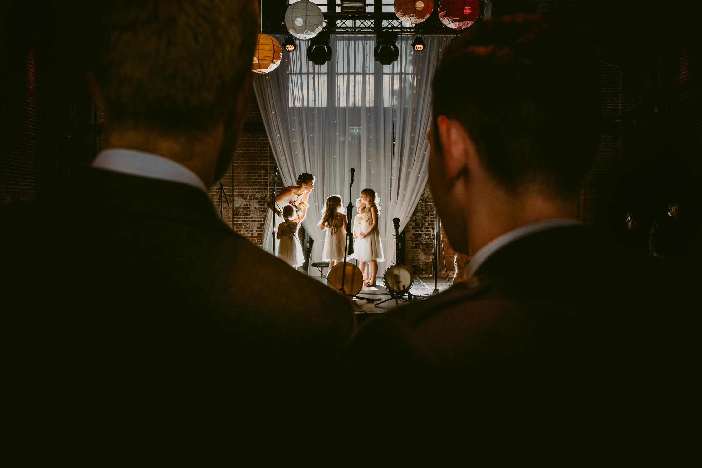 amsterdam bruidsfotografie Westergasfabriek mark hadden wedding photographer