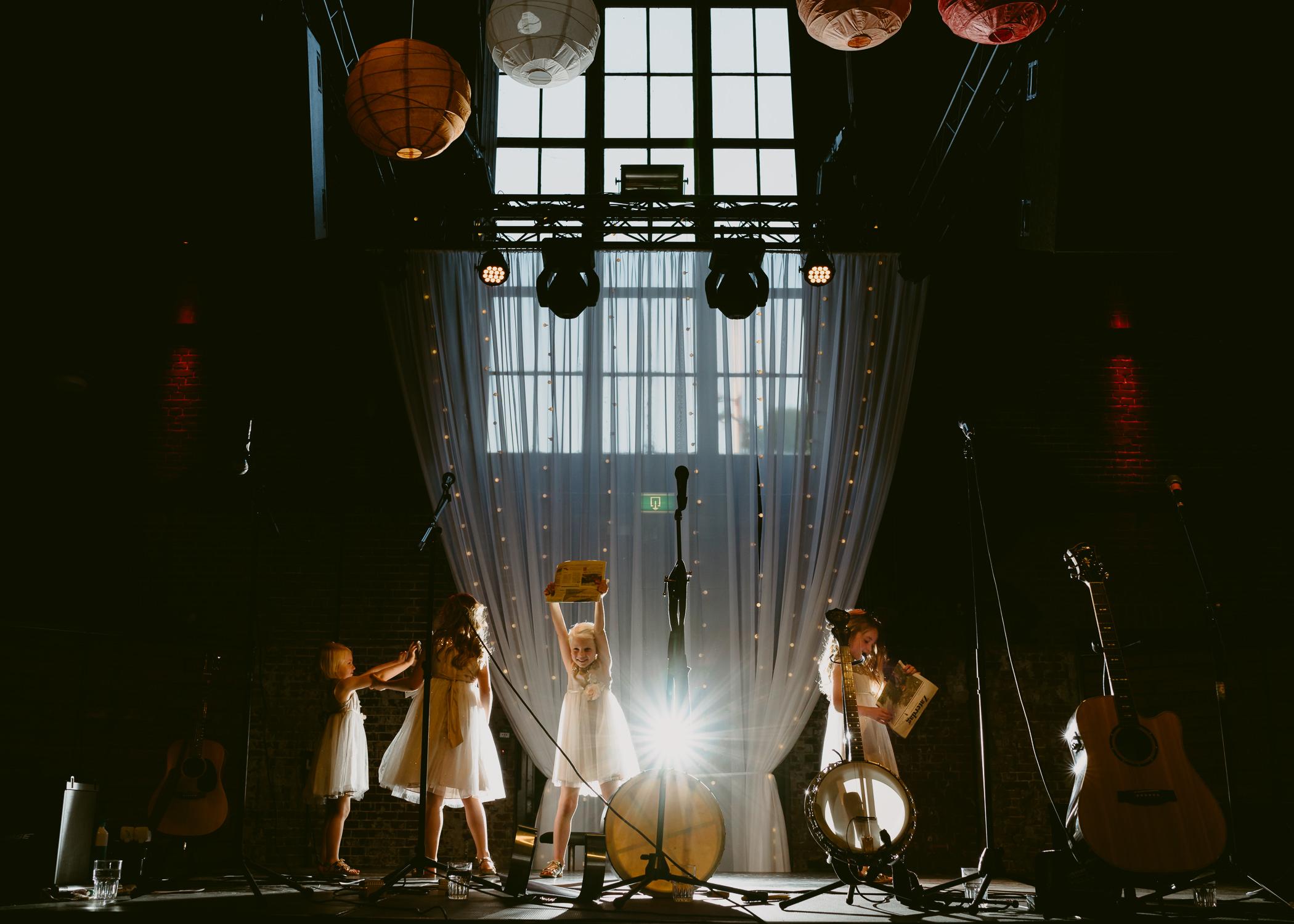 amsterdam-wedding-photographer-trouwfotograaf-bruidsfotograaf-mark-hadden-bruidsfotografie-David & Ronald-337.jpg