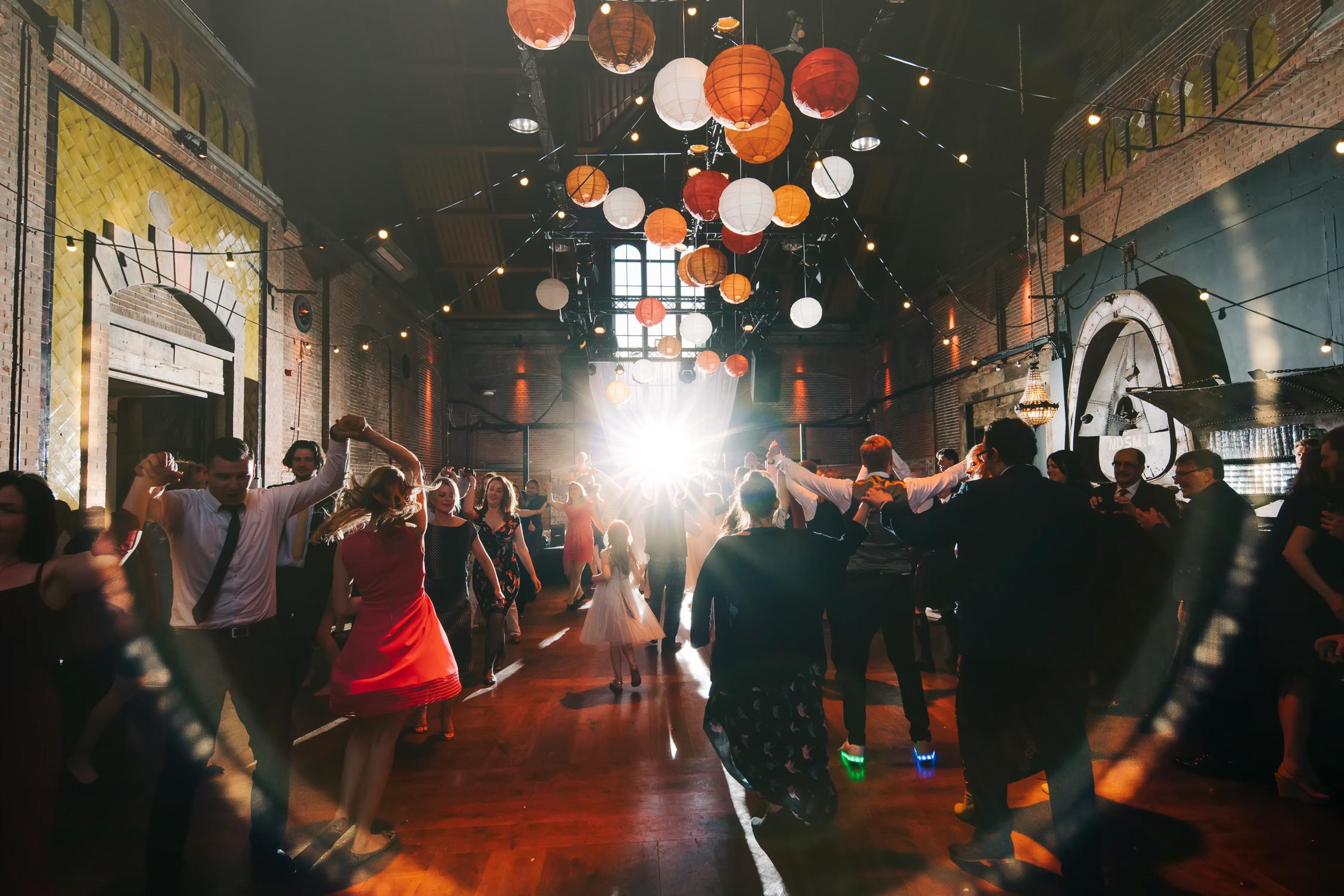 amsterdam-wedding-photographer-trouwfotograaf-bruidsfotograaf-mark-hadden-bruidsfotografie-David & Ronald-359-1.jpg