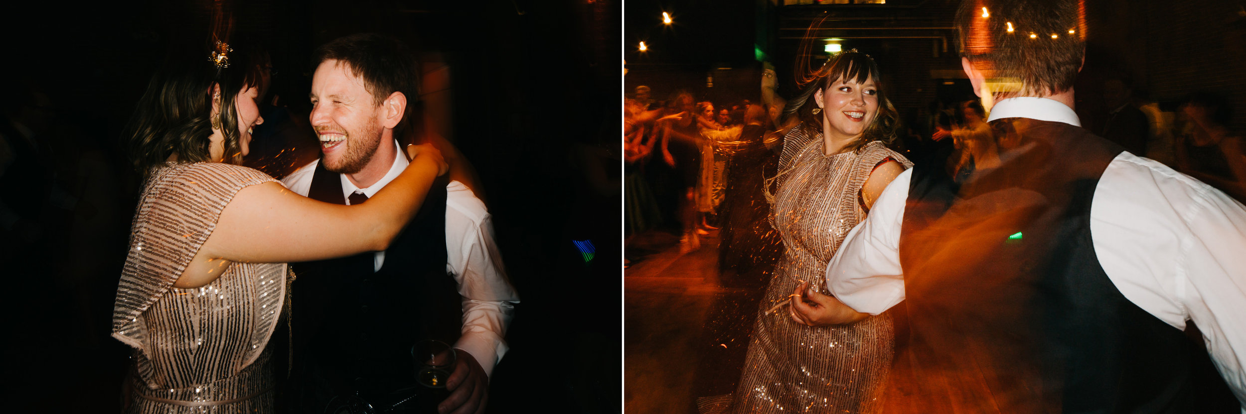 amsterdam-wedding-photographer-trouwfotograaf-bruidsfotograaf-mark-hadden-bruidsfotografie-David & Ronald-419 copy.jpg