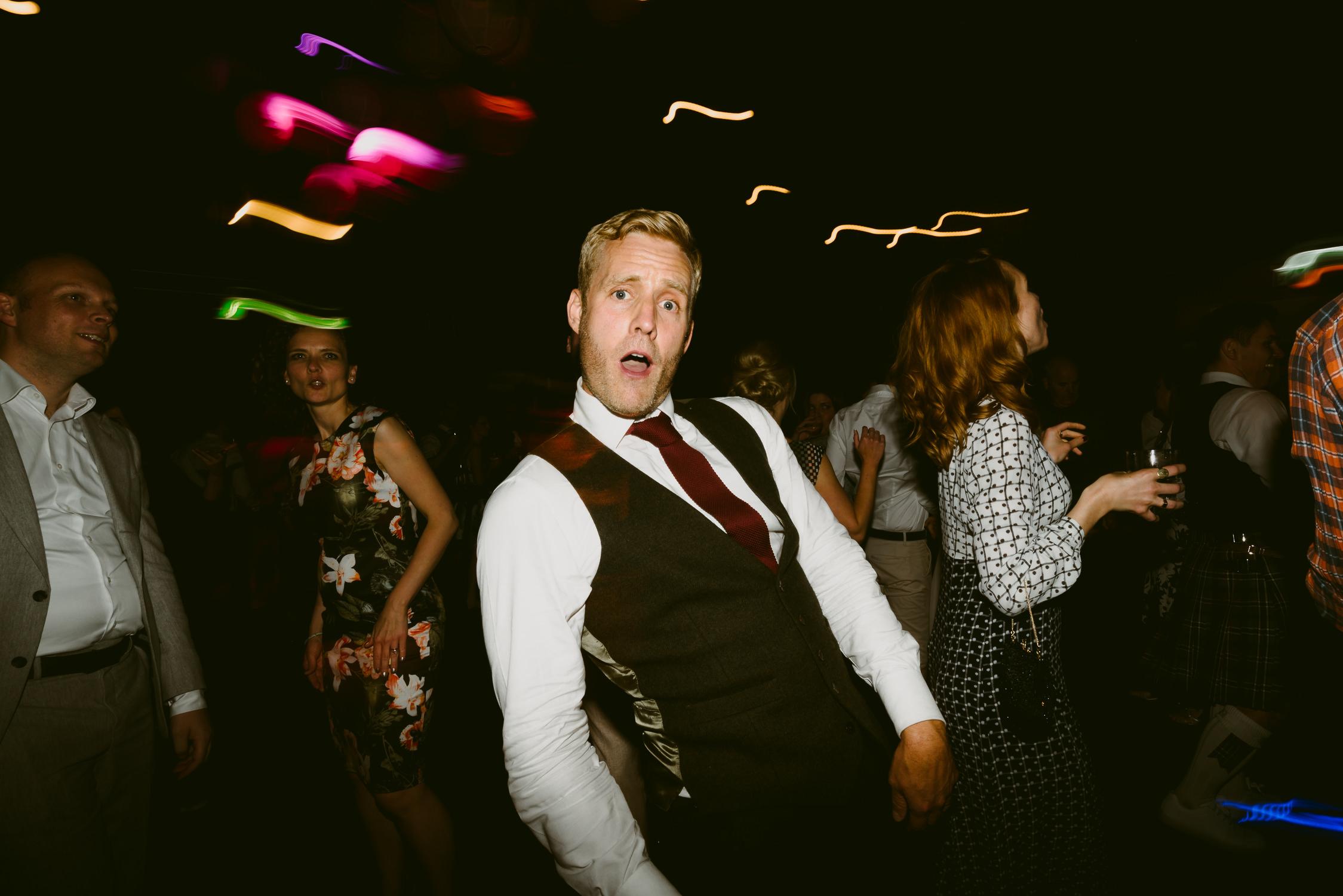 amsterdam-wedding-photographer-trouwfotograaf-bruidsfotograaf-mark-hadden-bruidsfotografie-David & Ronald-420.jpg