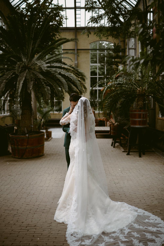 bruidsfotografie-amsterdam-utrecht-trouwfotograaf-mark-hadden-wedding-photography-Robin & Guus-060.jpg