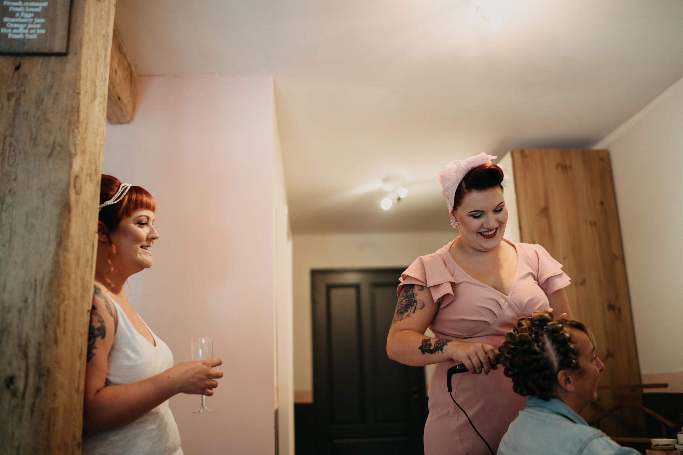 amsterdam-wedding-photographer-bruidsfotografie-trouwfotograaf-mark-hadden-Lucie-Luuk-024.jpg