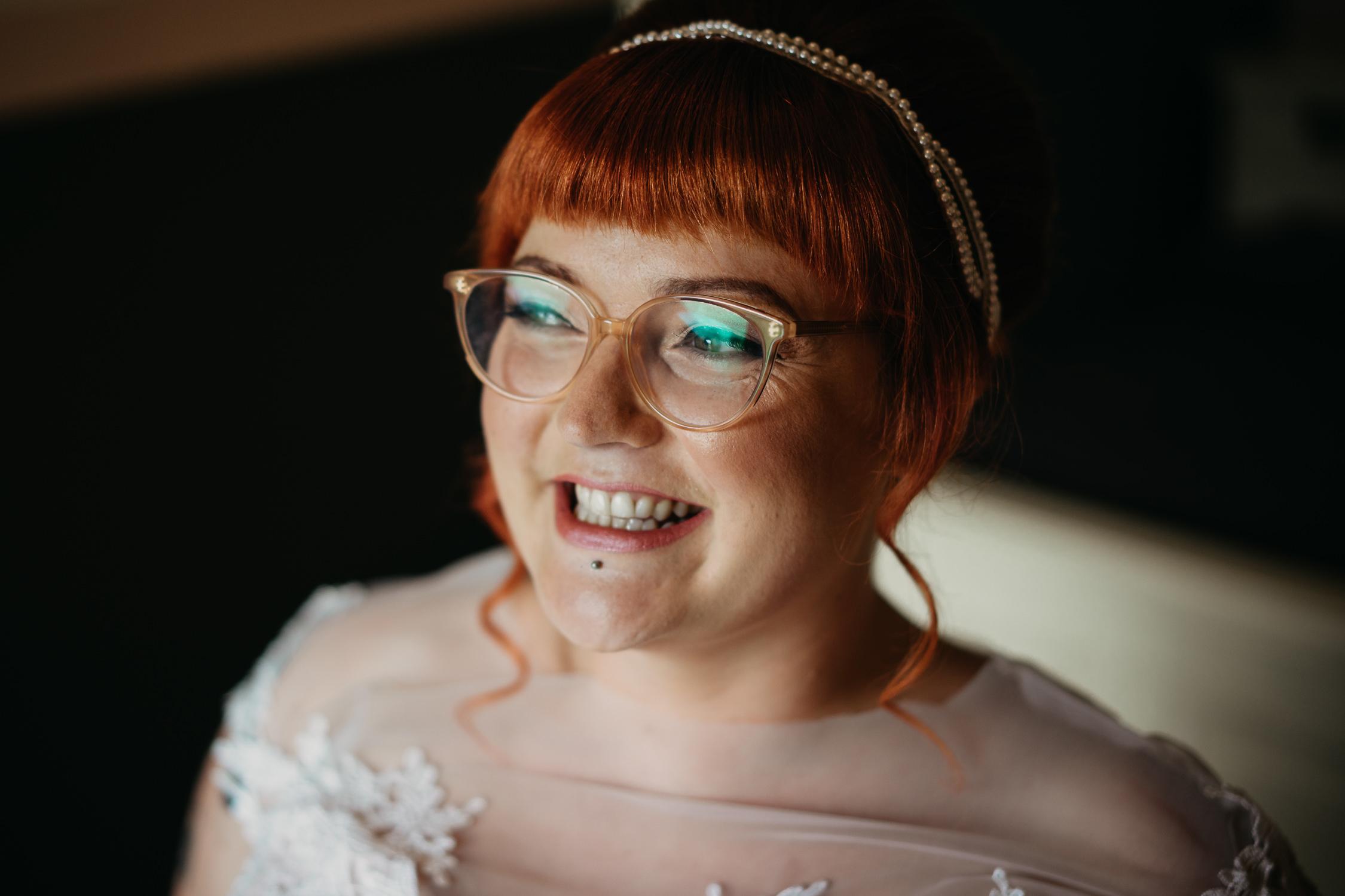 amsterdam-wedding-photographer-bruidsfotografie-trouwfotograaf-mark-hadden-Lucie-Luuk-064.jpg