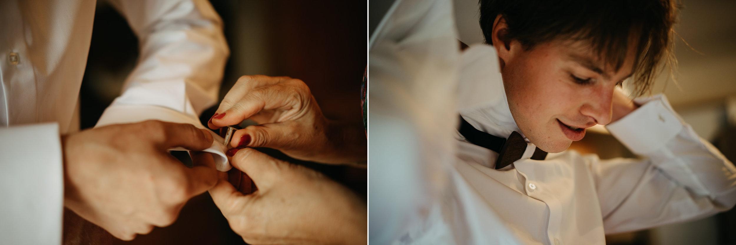 amsterdam-wedding-photographer-bruidsfotografie-trouwfotograaf-mark-hadden-Lucie-Luuk-042 copy.jpg