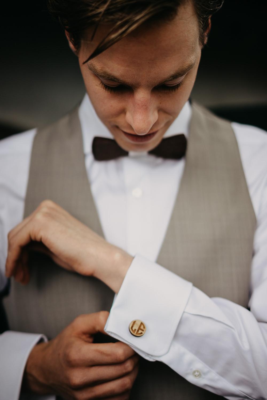amsterdam-wedding-photographer-bruidsfotografie-trouwfotograaf-mark-hadden-Lucie-Luuk-051.jpg