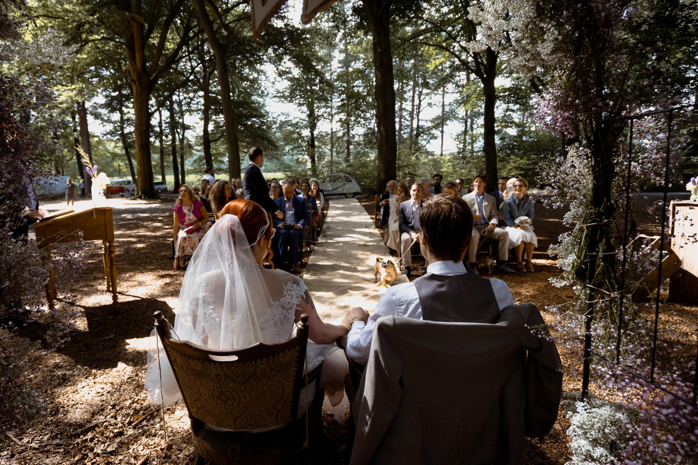 amsterdam-wedding-photographer-bruidsfotografie-trouwfotograaf-mark-hadden-Lucie-Luuk-091.jpg