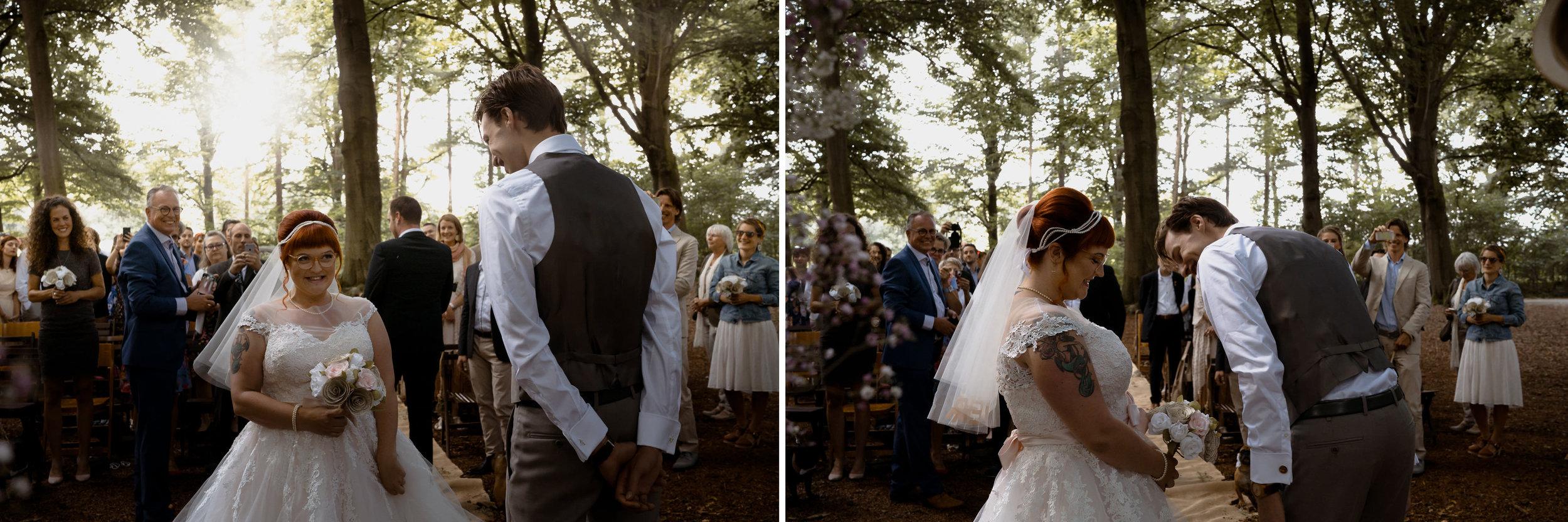 amsterdam-wedding-photographer-bruidsfotografie-trouwfotograaf-mark-hadden-Lucie-Luuk-085 copy.jpg
