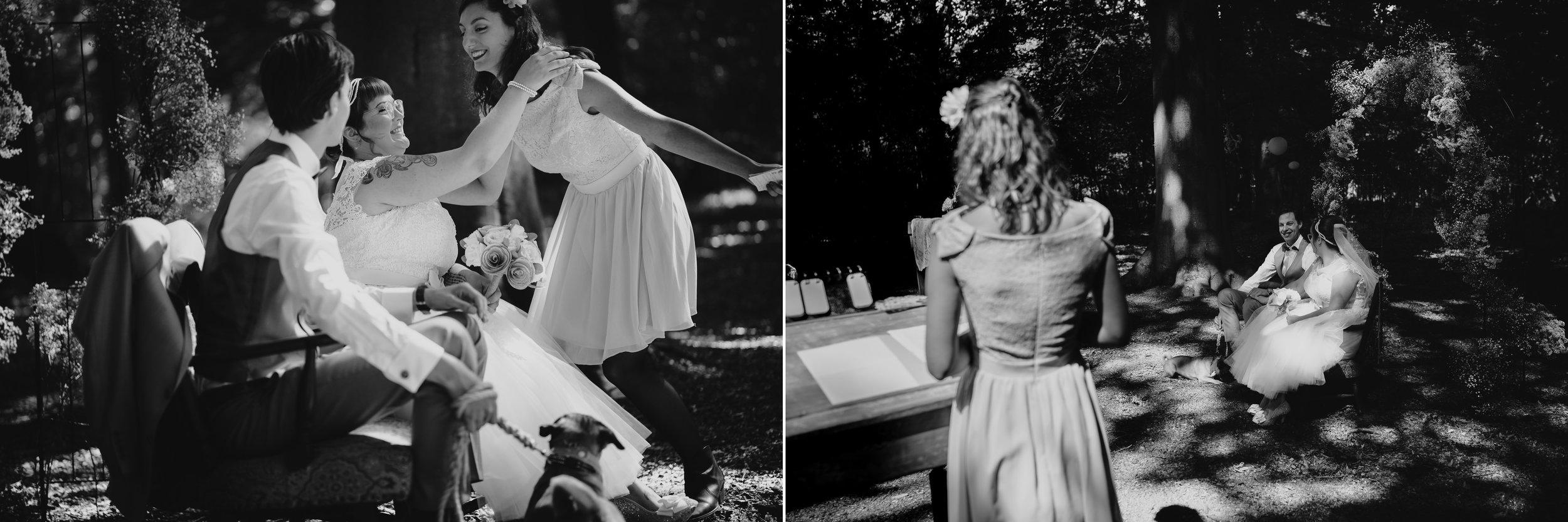 amsterdam-wedding-photographer-bruidsfotografie-trouwfotograaf-mark-hadden-Lucie-Luuk-094-2 copy.jpg