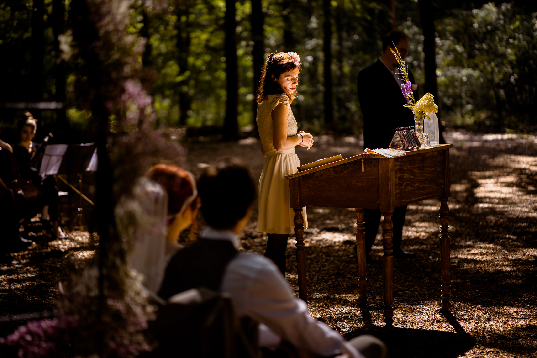 amsterdam-wedding-photographer-bruidsfotografie-trouwfotograaf-mark-hadden-Lucie-Luuk-096.jpg