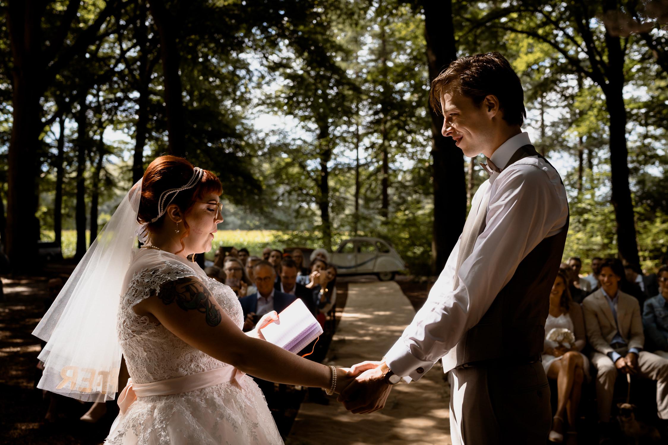amsterdam-wedding-photographer-bruidsfotografie-trouwfotograaf-mark-hadden-Lucie-Luuk-113.jpg