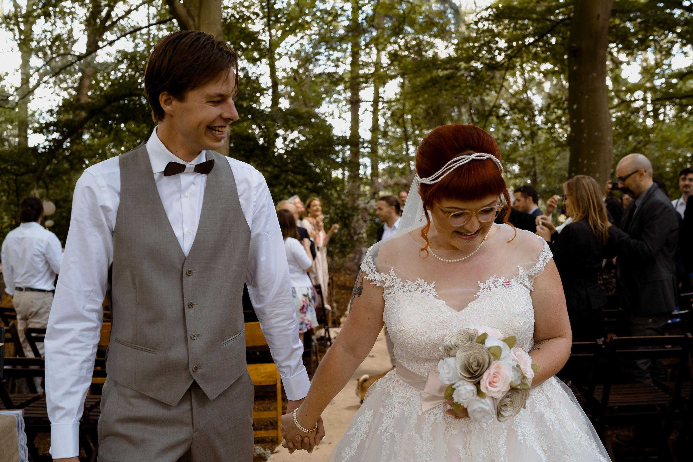 amsterdam-wedding-photographer-bruidsfotografie-trouwfotograaf-mark-hadden-Lucie-Luuk-120.jpg
