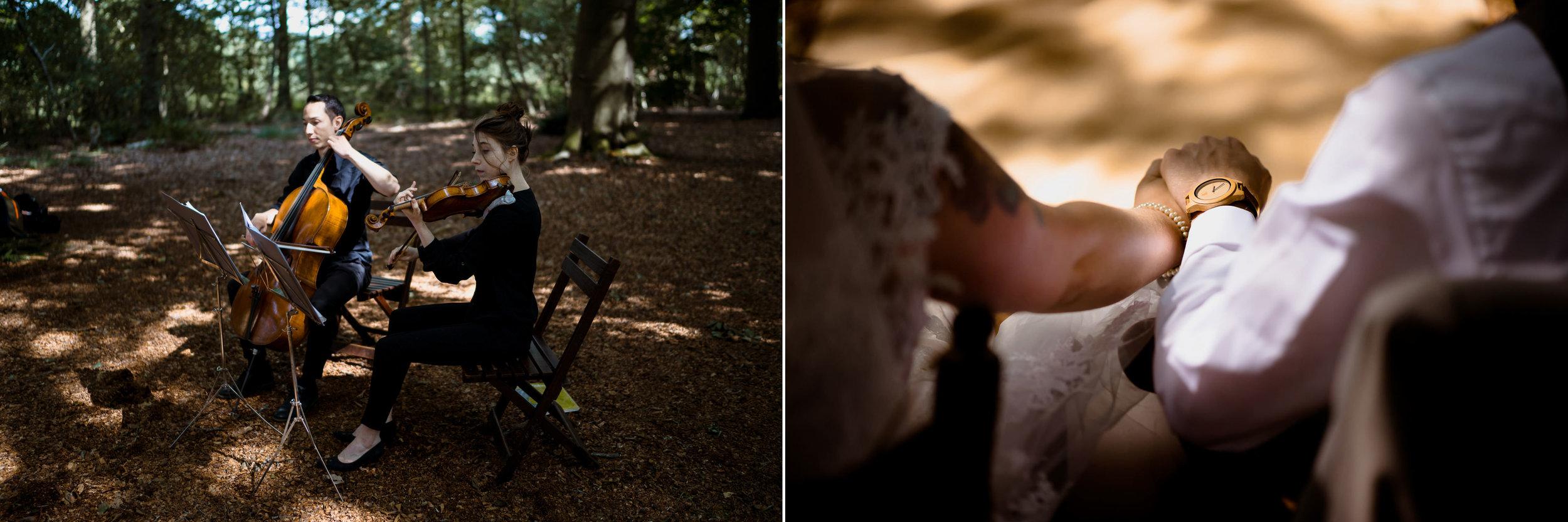 amsterdam-wedding-photographer-bruidsfotografie-trouwfotograaf-mark-hadden-Lucie-Luuk-124 copy.jpg