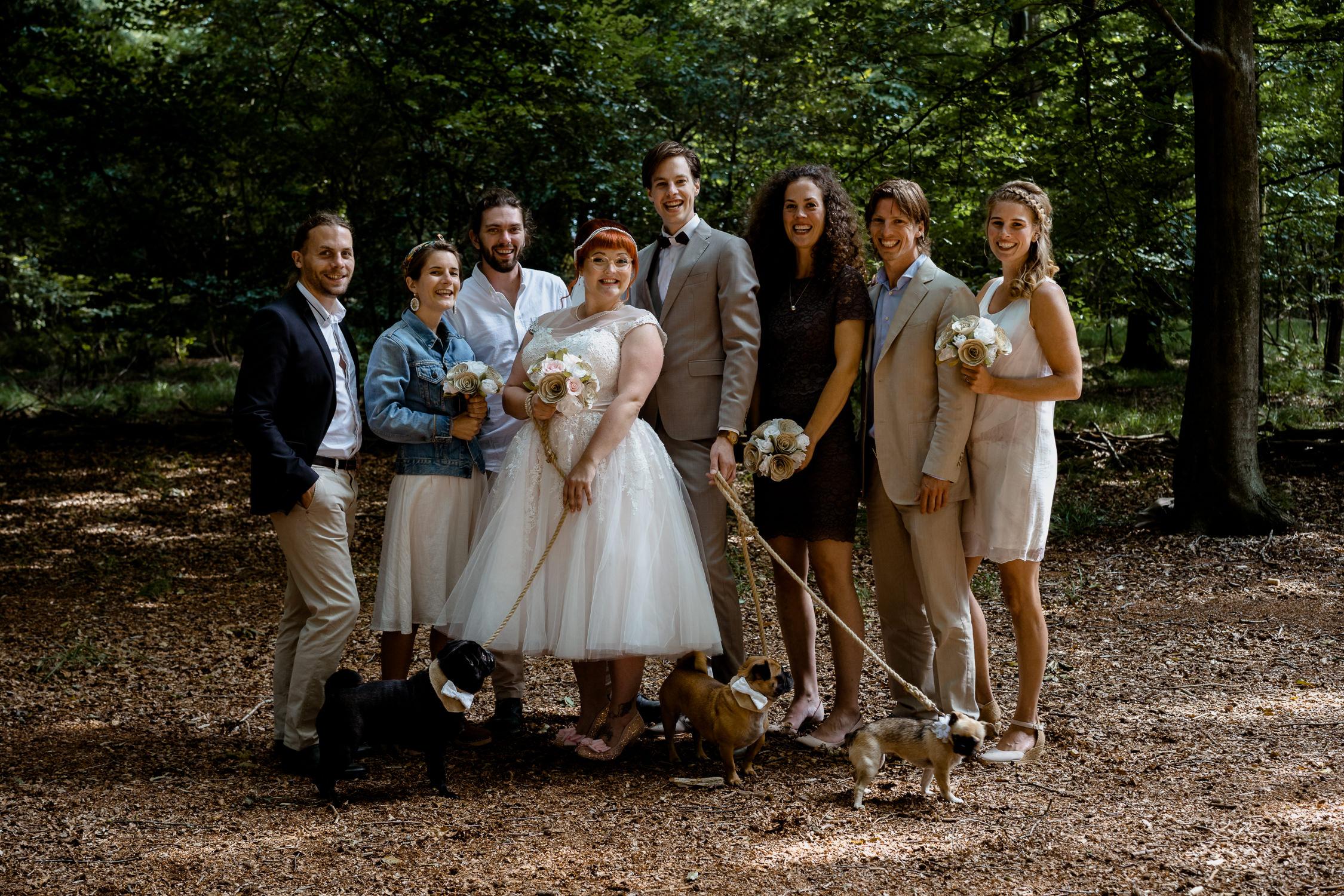 amsterdam-wedding-photographer-bruidsfotografie-trouwfotograaf-mark-hadden-Lucie-Luuk-176.jpg