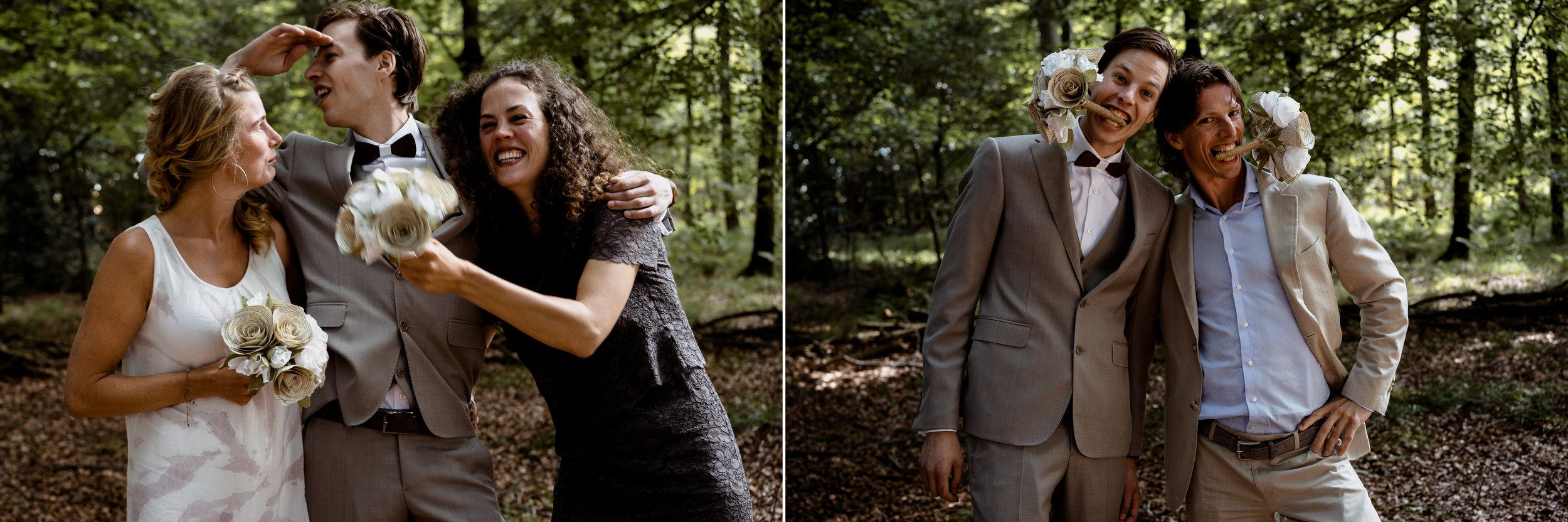 amsterdam-wedding-photographer-bruidsfotografie-trouwfotograaf-mark-hadden-Lucie-Luuk-191 copy.jpg