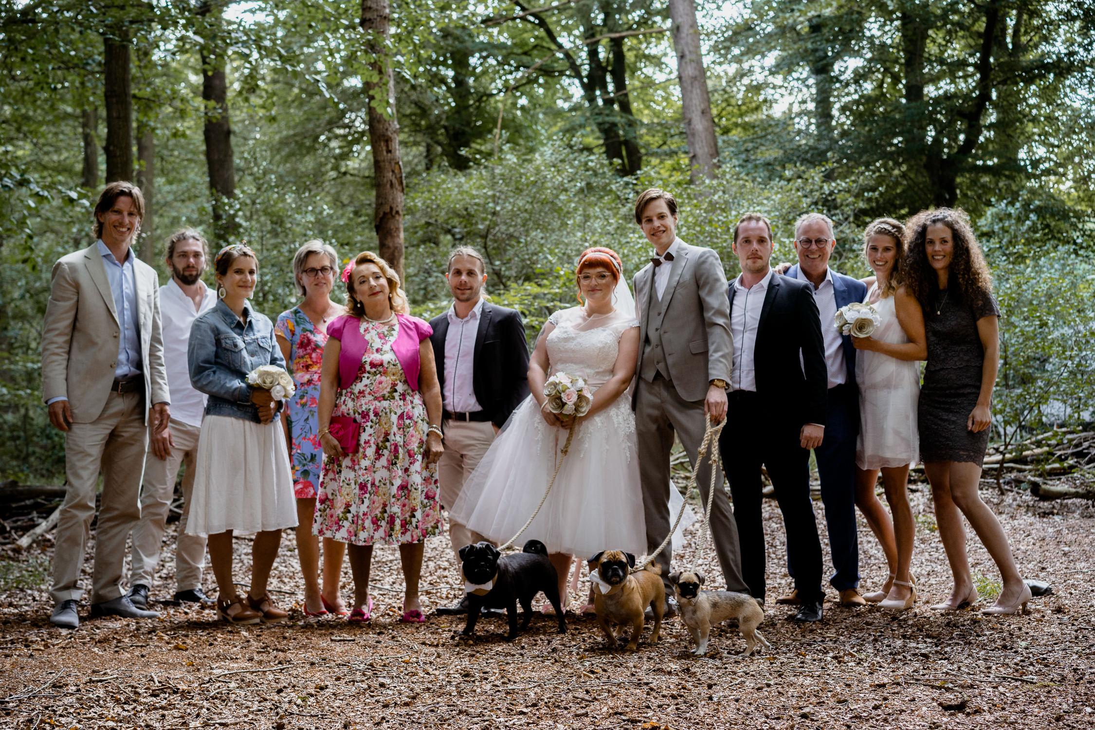 amsterdam-wedding-photographer-bruidsfotografie-trouwfotograaf-mark-hadden-Lucie-Luuk-203.jpg