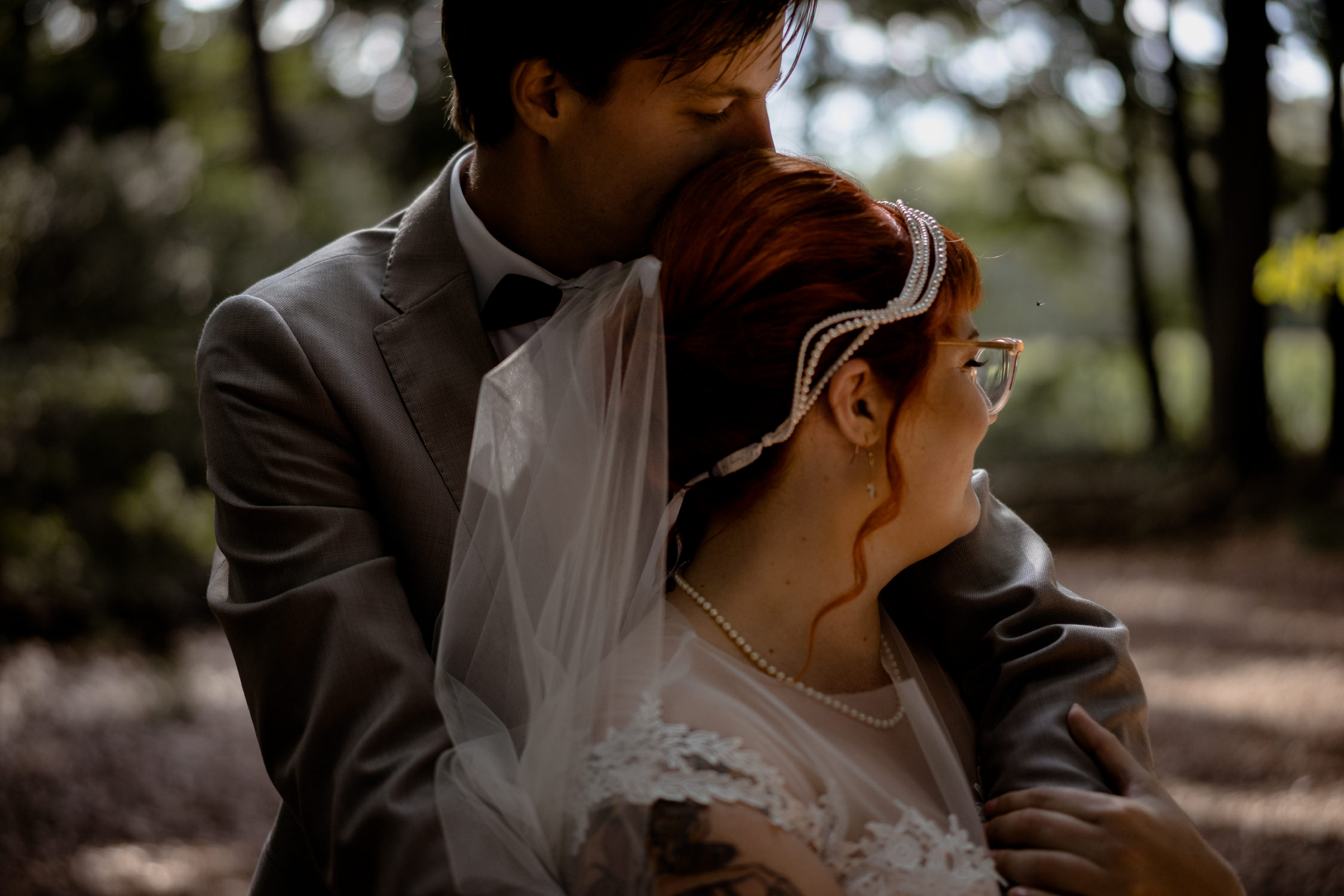 amsterdam-wedding-photographer-bruidsfotografie-trouwfotograaf-mark-hadden-Lucie-Luuk-222.jpg