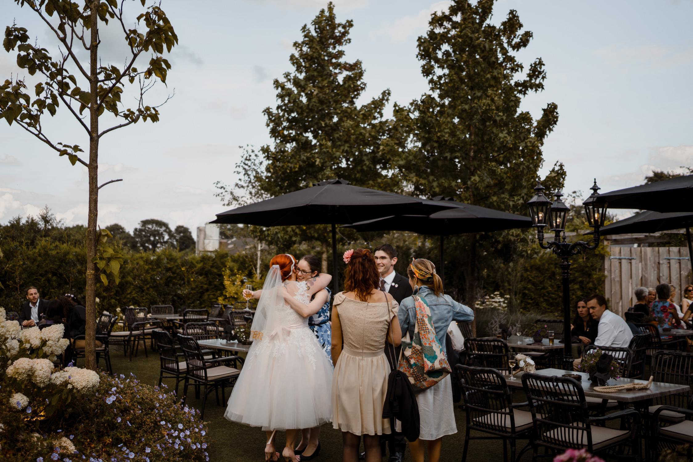 amsterdam-wedding-photographer-bruidsfotografie-trouwfotograaf-mark-hadden-Lucie-Luuk-239.jpg